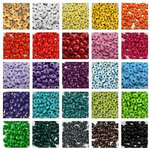 50 holzlinsen zum f deln 10 mm speichelfest nach din en 71 3 farbwahl ebay. Black Bedroom Furniture Sets. Home Design Ideas