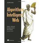 Algorithms of the Intelligent Web by Haralambos Marmanis, Douglas G. McIlwraith, Dmitry Babenko (Paperback, 2016)
