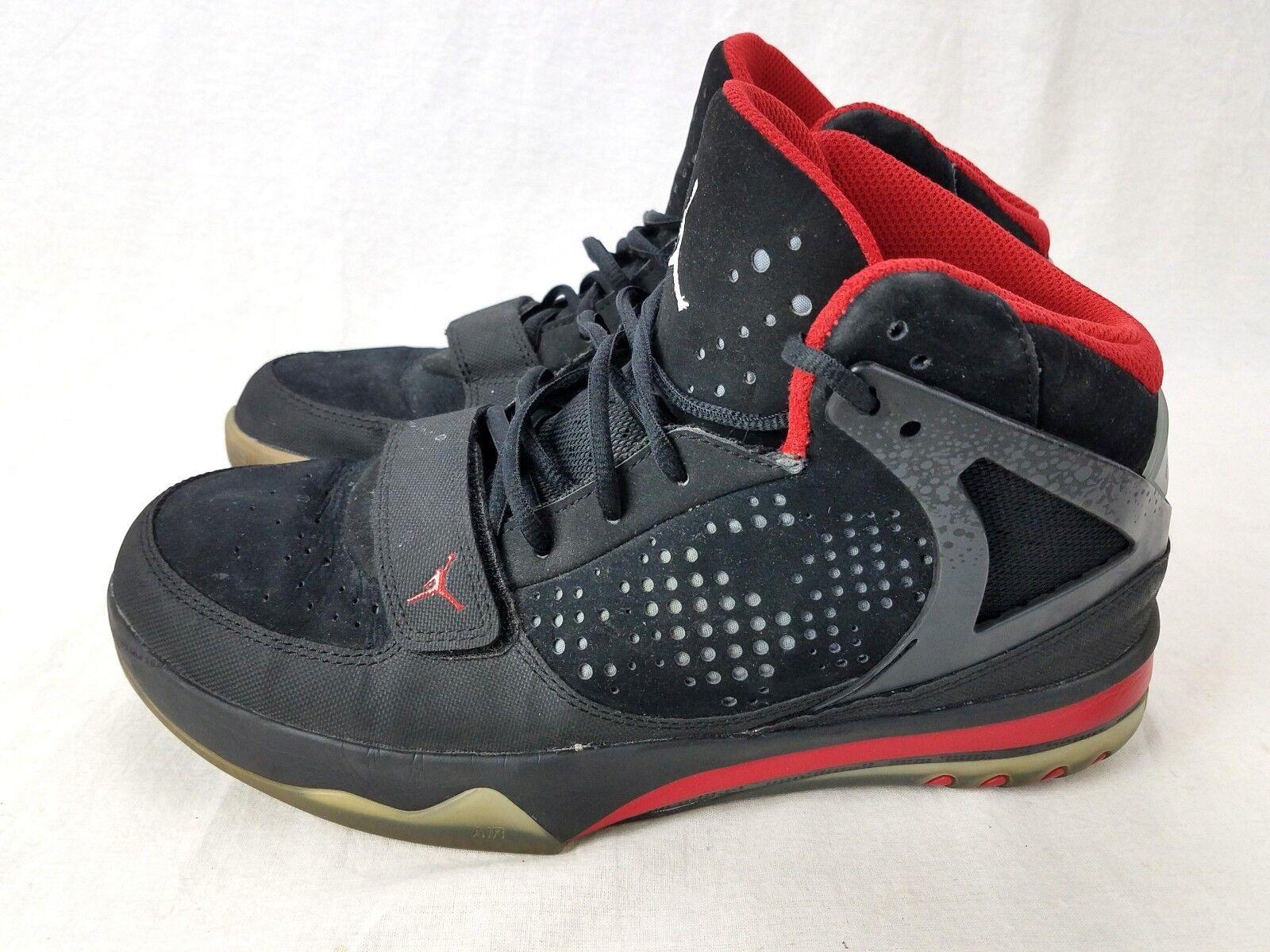 purchase cheap 3f8af b8616 ... discount nike jordan phase 23 basketball schwarz 440897 003 uni rote  stealth 440897 f7f9b 5572a