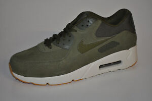 Max Air 924447 2 0 Ltr Olive Ultra Nike 90 Toile 301 0xSw0p