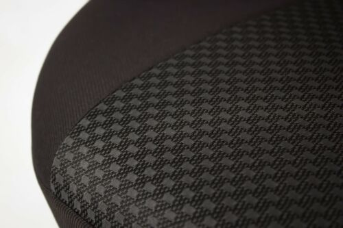 Sitzbezüge Sitzbezug Schonbezüge für Renault Megane Komplettset Elegance P3