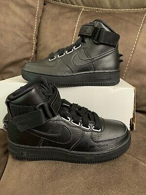 air force 1 high ut