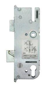 GU-Ferco-Europa-Door-Lock-Case-Gear-Box-Mark-2-Version-55mm-Backset-92pz