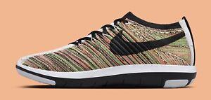 7 5 5 para Nike de Sun Free Us 38 mujer Fk Transform Tisci Eu Uk 900 5 Zapatillas 844818 deporte TW4xwqS6wa