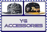 YG Accessories