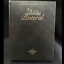 Biblia-Pastoral-RVR1960-Edicion-de-Pulpito-con-Indices-Letra-Super-Gigante thumbnail 2