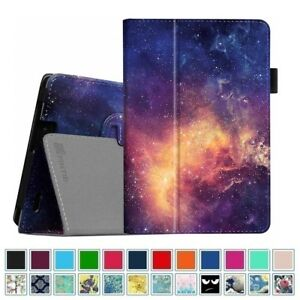 For-Amazon-Kindle-Fire-HD-7-3rd-Gen-2013-Folio-Case-Cover-Stand-Auto-Sleep-Wake