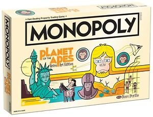 Planet-of-The-Apes-MONOPOLY