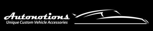 Fits Hyundai Tucson 2016-2017 Hood Bra LeBra 45705-01 Hood Protector BRAND NEW