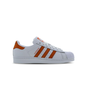 Details zu Mens Adidas Originals Strongside New York Knicks Trainers Shoes White D66101
