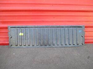 TOYOTA OEM 05-15 Tacoma Tail Gate Tailgate Hatch-Inner Panel 6575904060