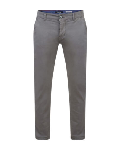 Firetrap New Men/'s Chinos Slim Fit Trousers Casual Cotton Summer Chino Pants