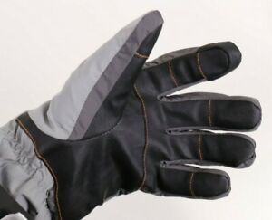 Simms-Outdry-Insulated-Gloves-Color-Anvil-ON-SALE