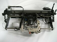 Used Ibm Personal Size Wheelwriter Modular Snap In Carriage Assembly Withwarranty