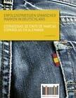 Erfolgsstrategien spanischer Marken in Deutschland (2011, Taschenbuch)