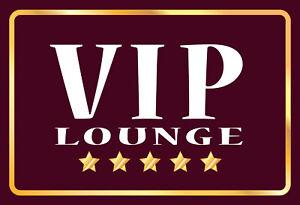 VIP-lounge-chapa-escudo-Escudo-jadeara-metal-Tin-sign-20-x-30-cm-fa1498