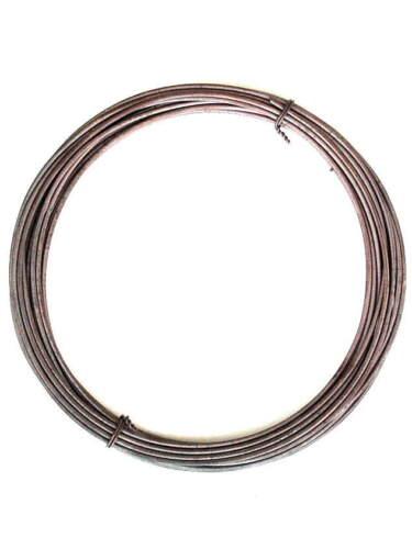 BONSAI filo rame 100 grammi 1.8 mm