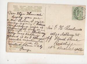 Thornton-Bradford-Single-Ring-Postmark-3-Sep-1909-451b