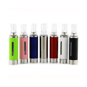 5PCS-X-MT3-Tank-BCC-510-Thread-EVODAtomizer-Clearomizer-11-Colors-to-Choose
