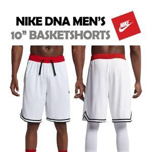 4fe2f46363dd Image is loading Nike-DNA-basketball-shorts-2XL-925819-101