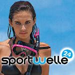 sportwelle24