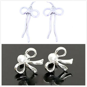 super-cute-bow-stud-earrings-multiple-choices