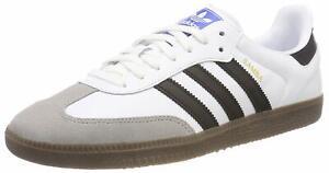 adidas-Samba-Og-Scarpe-da-Fitness-Uomo-B75806-SAMBA-OG-FTWR