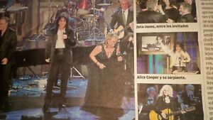 Alice-Cooper-En-El-Salon-De-La-Fama