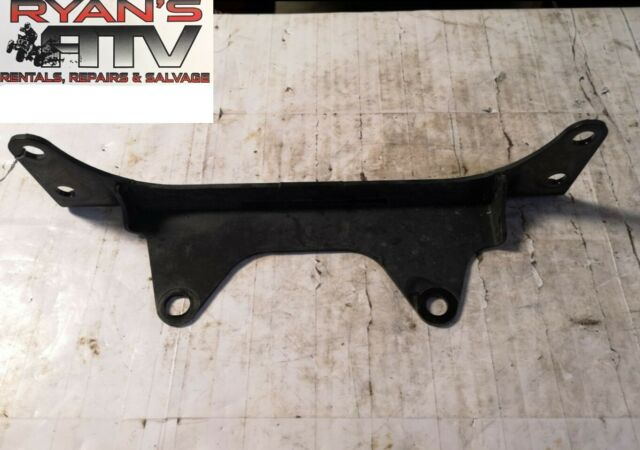 2014 Yamaha Viking 700 Support Differential Bracket For Sale Online