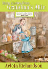 More Stories from Grandma's Attic by Arleta Richardson (Paperback, 2014)