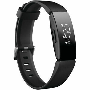 Fitbit-Inspire-HR-Heart-Rate-amp-Fitness-Tracker-One-Size-S-amp-L-Bands-Included