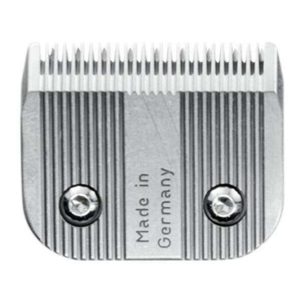 Moser Blade Set Knife Release Cutting Head 1245-7320 1 mm for Moser Max 45 50