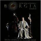 Eric Neveux - Borgia: Season 2 (2013)