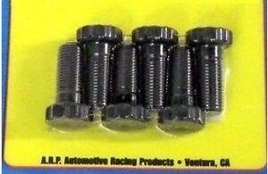 ARP-Flywheel-Bolt-Set-FOR-Nissan-Skyline-RB20DET-RB25DET-RB26DETT-amp-RB30ET