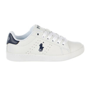 polo ralph lauren shoes romanian language tutorial