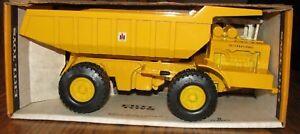 IH International Harvester Pay Hauler Dump Truck 1/25 Ertl