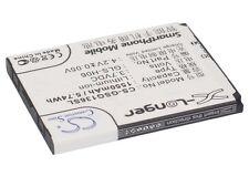 Li-ion Battery for Gsmart G1362 NEW Premium Quality