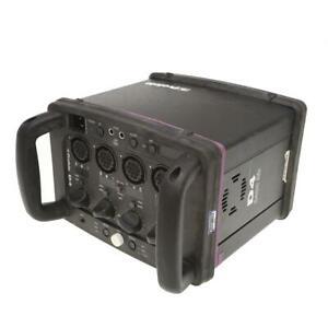 Profoto-900892-D4-2400Ws-Air-Generator-SKU-1262431