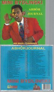 CD-MINI-BYDLINSKI-ABHOR-JOURNAL