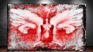 Erotik engel