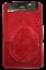 3PC-BATHROOM-SET-RUG-CONTOUR-MAT-TOILET-LID-COVER-PLAIN-SOLID-COLOR-BATHMAT thumbnail 1