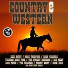 Country & Western von Various Artists (2012)