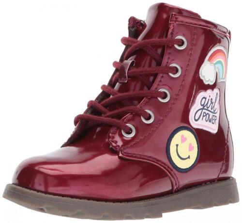 Carter/'s Kids/' Girls/' Aubrey Fashion Boot