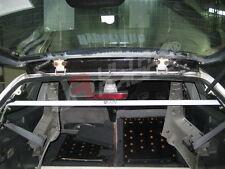 Honda Civic 92-95 3D UltraRacing C-Pillar Barra Adjustable