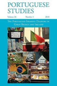 Portuguese-Speaking-Diaspora-in-Great-Britain-and-Ireland