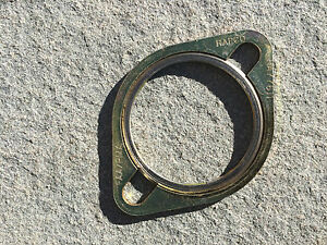 77611 exhaust gasket for Lycoming