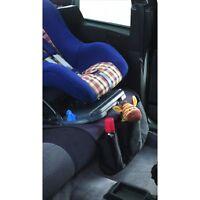 euret 71741 Autositz-Schutzunterlage (Reer)