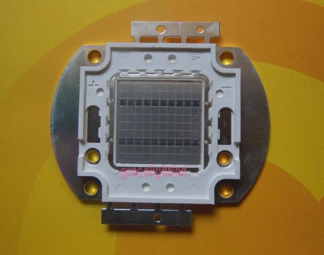 20W Infrared IR 940NM High Power LED Light Bead 15-17V 700mA for DIY