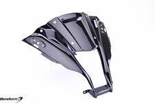 Kawasaki ZX10R 2011 - 2015 11 12 13 14 15 Carbon Fiber Head Nose Cowl Air Intake
