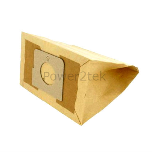 Zahnkranz-Bohrfutter con Grabación B16 Taladradora de Pie Torno 3-16mm Bueno